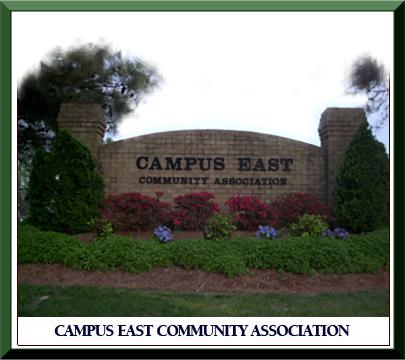 Campus East Community Association